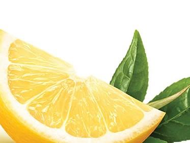 Il Limone Rovina e Corrode i Denti?