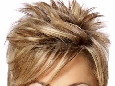 Il cortisone fa cadere i capelli