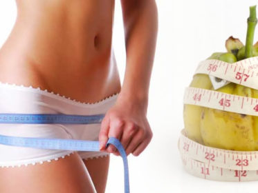 Garcinia cambogia: funziona per perdere peso?