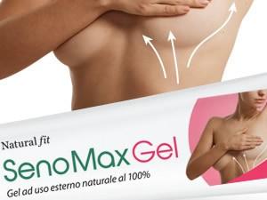 SenoMax Gel
